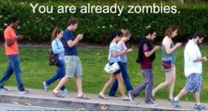 zombies-phone