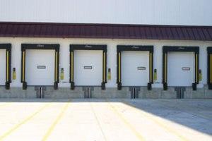 Door Solutions