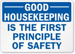 A Complete Guide To Warehouse Safety-Volume III-House ...