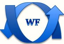 warehouseflow consulting