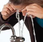 plumbing supply.com