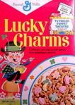 luckycharm