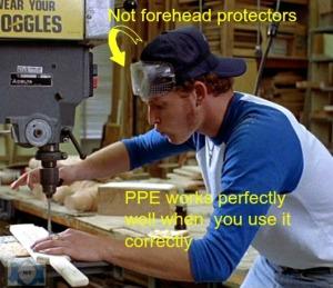 notforeheadprotectors1
