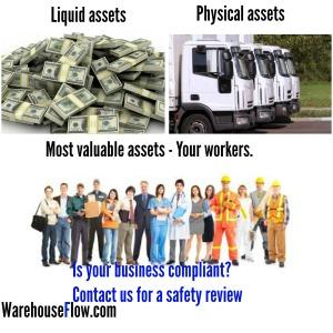 warehouseflow.com