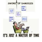 swordofDcover