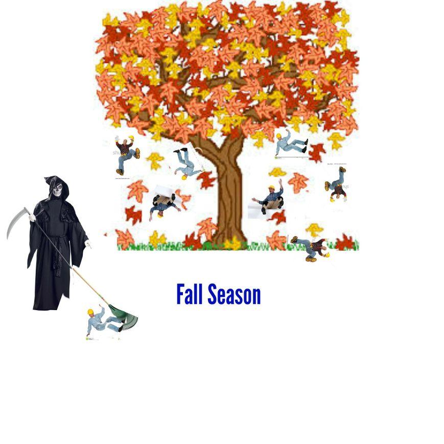 falltreeposter