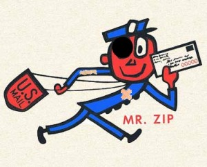 USPS-Mr-Zip