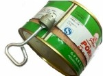 tin-can-with-key-opener