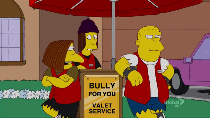 Bully_for_You_Valet_Service