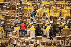 mind_boggling_amazon_warehouse-6