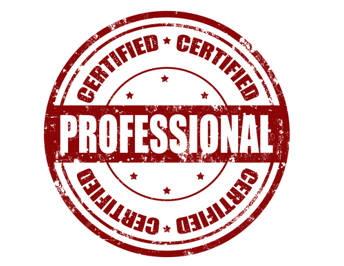 src-certified-professional-500