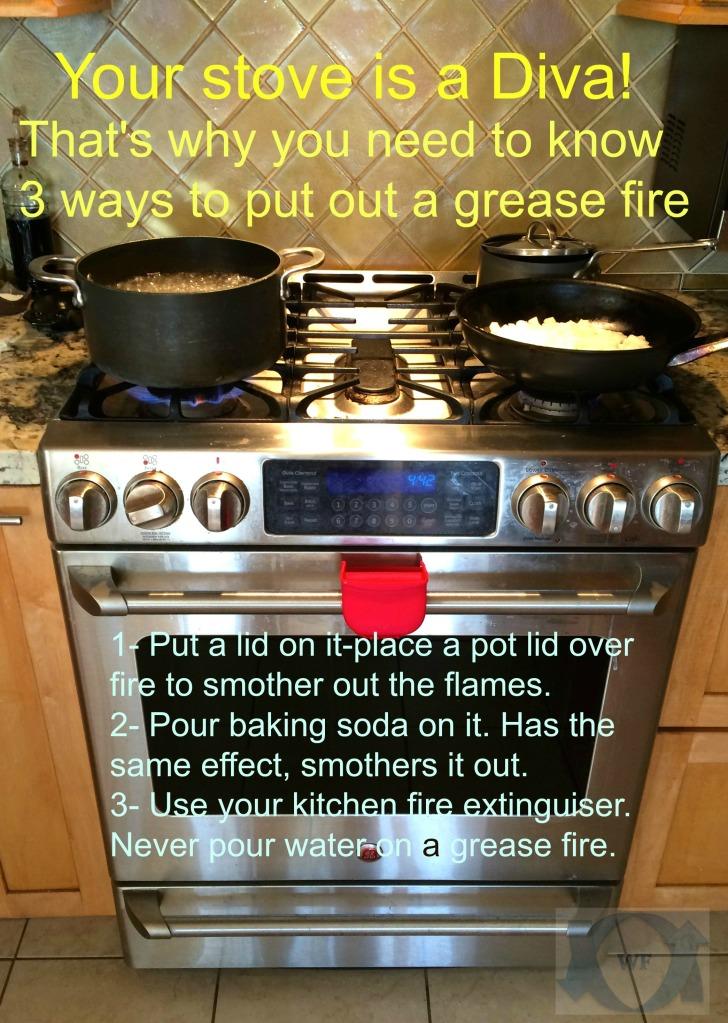 greasefiretipsposter
