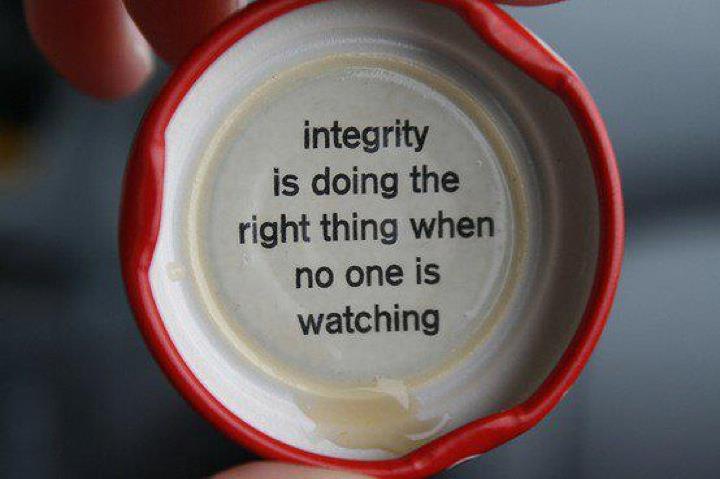 Integrity-Technology-Security-5-Professionalvas2