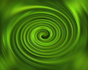 green_tornado___xbox_by_rechain