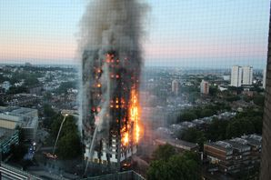 Grenfell-Tower-fire-London-UK-14-Jun-2017