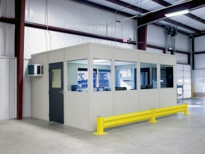 modular-office-shipping-receiving-booth-installs