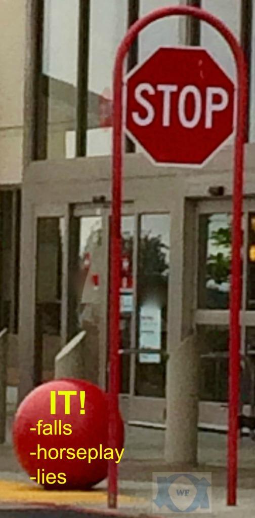Stopitposter