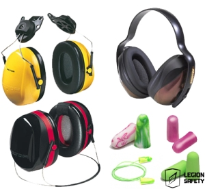 hearing-protection