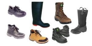 Jual-Safety-Tool-Foot-Protection-Product-Karawang-KIIC-Suryacipta