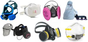 respirators_ppe