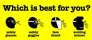 safetyeyeprotection