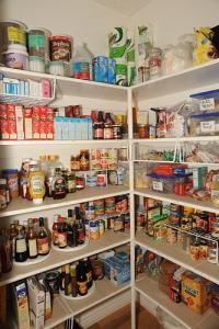 stockedpantry