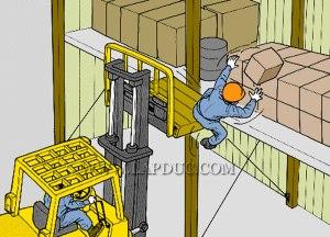 forklift-accident-case-28-2013-11-29-14-21-04