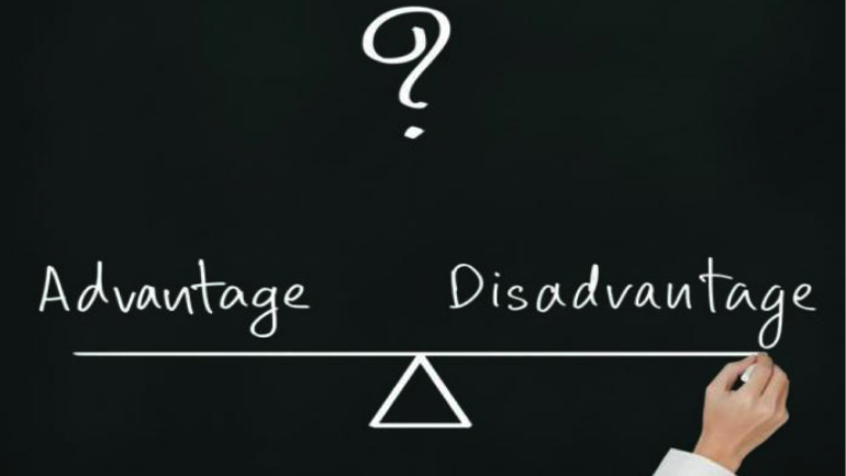 advantagedisadvantage.png