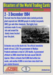 DOTW-bhopal