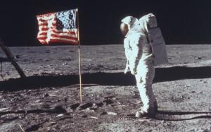 moon-landing-ftr